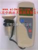 M389274肉类水分检测仪,肉类水份检测仪,肉类水份测量仪