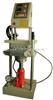 QC-601A手动热压成型机