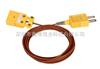 美国omega|TEC,GEC,REC热电偶延长线