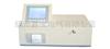 JB601型全自动酸值测定仪