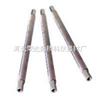 QXG型线棒涂布器/线棒涂布器型号(100/150/200mm)
