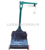 TGT-300300公斤机械磅秤 300kg机械台秤价格