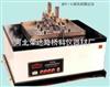QFR型涂层耐溶剂性测定仪/涂层耐溶剂擦洗仪