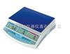 JS-03A3公斤电子称 高精度电子计数称