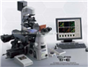 Ti-ENikon 尼康Ti-E倒置荧光显微镜