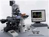 Ti-UNikon 尼康Ti-U倒置荧光显微镜