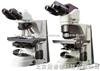 50iNikon 尼康50i研究级生物显微镜