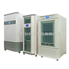 YWM30环氧乙烷灭菌箱