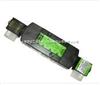 EFG551A001MS美国ASCO防爆型电磁阀,ASCO脉冲阀