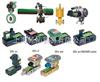 ASCO双线圈电磁阀,ASCO单线圈电磁阀