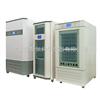 YWM1000环氧乙烷灭菌箱