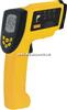 红外测温仪AR-882AAR-882A