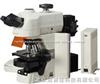 80iNikon 尼康80i/90i研究级生物显微镜