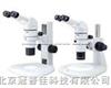 SMZ800Nikon 尼康SMZ800体视显微镜尼康SMZ800