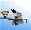 8XB-PC金相显微镜