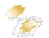 XQJ-ZBQ-C-03A阻燃槽式水平三通