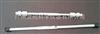 Zorbax sb-c18安捷伦卡套柱(995218-585)