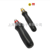 torqueleader 螺丝刀 PSE 25 FH PSE 150 FH PSE 450 FH 1torqueleader 螺丝刀 PSE 25 FH PSE 150 FH PSE 450 FH 1