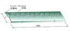 XQJ-TPC-08直通护罩