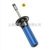 torqueleader 扭力测量螺丝刀 TT50FH TT100FH TT250FH TT500Ftorqueleader 扭力测量螺丝刀 TT50FH TT100FH TT250FH TT500F