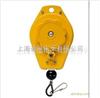 平衡器 大功率平衡器 螺丝刀吊秤 弹簧平衡器 MCT-602A MCT-603A平衡器 大功率平衡器 螺丝刀吊秤 弹簧平衡器 MCT-602A MCT-603A
