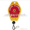 螺丝刀平衡器 MCT-601A 螺丝刀吊秤 大功率平衡器 可调扭力吊秤螺丝刀平衡器 MCT-601A 螺丝刀吊秤 大功率平衡器 可调扭力吊秤