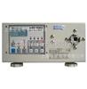 MOTIVE 数显扭力测试仪 台湾一诺 HP-10 HP-50 HP-100 数字测试仪MOTIVE 数显扭力测试仪 台湾一诺 HP-10 HP-50 HP-100 数字测试仪