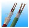 耐油电缆*