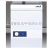 OKI METCAL BVX-2200C-D 2200G-D 吸烟仪 焊接烟雾净化系统 上海OKI METCAL BVX-2200C-D 2200G-D 吸烟仪 焊接烟雾净化系统 上海