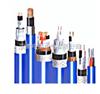 海上石油平台专用防爆电缆直销厂家