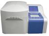 HF-120-VIPVIP板熱性能快速檢測(計算機)系統