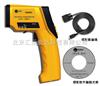 TM990DTM990D 冶金专用测温仪