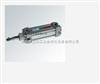 意大利UNIVER气缸报价#UNIVER气动元件中国总经销