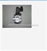 上海销售意大利UNIVER电磁阀/UNIVER电磁阀上海经销