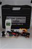 TES-33电池测试器 (RS-232)