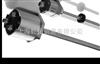 BMF103K-PS-C-2-PU-03德國巴魯夫磁致伸縮式位移傳感器/BALLUFF傳感器