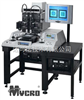 NXQ800-6恩科优光刻机