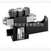 D1VW001ENJW91X864派克先导比例溢流阀/PARKER比例减压阀/PARKER溢流阀