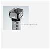 意大利UNIVER过滤器产品报价&UNIVER空气组件