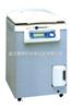 日本ALP CLG-40M全自动热蒸汽灭菌器