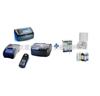 美国哈希HACH氨氮分析系统