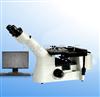 10XD-PC金相显微镜 金相显微镜生产厂家