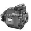AR16-FR01C-20TYUKEN變量柱塞泵價格/油研柱塞泵/YUKEN變量泵