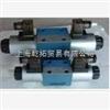 PV2R12-10-33-F-REAA-41日本油研小型压力控制阀价格/YUKEN方向控制阀