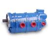 DG4V-3-2AL-VM-U-SA7-60威格士开式回路轴向柱塞泵/VICKERS轴向柱塞泵资料