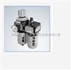 意大利UNIVER二联件价格¥UNIVER电磁阀上海