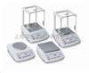 BSA223S-CW220g电子分析天平¥220g电子天平¥进口天平