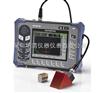 EPOCH 600数字式超声探伤仪EPOCH 600探伤仪 奥林巴斯EPOCH600超声探伤仪