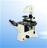 37XF倒置生物显微镜 37XF 上海光学仪器一厂