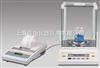 BT125D电子天平BT125D≌双量程电子天平